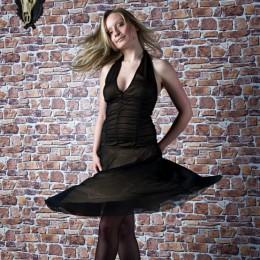 Tanzpartnerin Leipzig | Tina