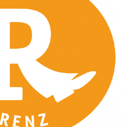 Tanzschule Bremen | Tanzschule Renz und Partner
