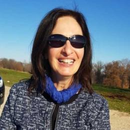 Tanzpartnerin Weinstadt | Salsera
