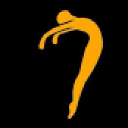 Tanzschule GUNVORS DANCE SCHOOL AND ART aus Gersau