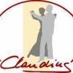 Tanzschule Claudius | Tanzschule Kirchheim