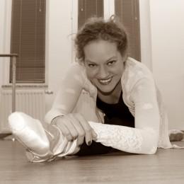 Profil von TanzfeeHamburg