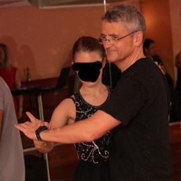 Tanzpartner Wolfenbüttel | Thomas
