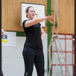 Tanzpartnerin Backnang | SiljaxRxG