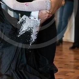 Tanzpartnerin Berlin | Sway