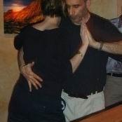Tanzpartner bonn | Dutchman