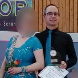 Tanzpartner Pinneberg | bschl