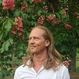 Tanzpartner Bürgel | TorstenRöschDroschka