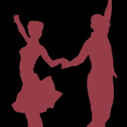 Tanzpartnerin Leipzig | Luna