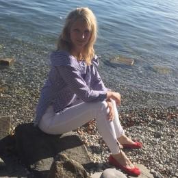 Tanzpartnerin Starnberg | Toskana