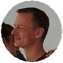 Tanzpartner Bielefeld   JanS