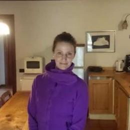 Profil von Jen Ny