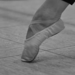 Tanzschule Frankfurt | Ballett im Hof