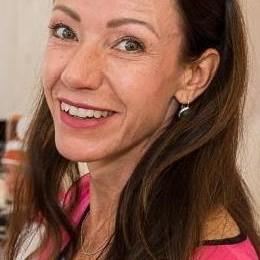 Profil von ChristineB