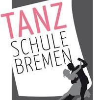 Tanzschule Bremen | ADTV Tanzschule Bremen