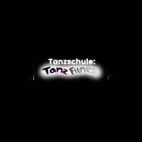 Tanzschule TanzFitness Stuttgart Vaihingen