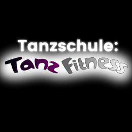 Tanzschule TanzFitness | Tanzschule Stuttgart