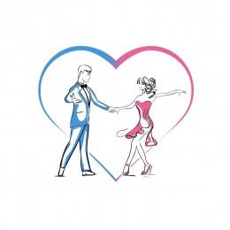 Tanzpartner Wien - Innere Stadt | Taxitänzer Zeit für Dich