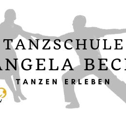 Tanzschule Frastanz | Tanzschule  Angela Beck