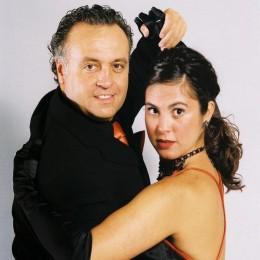 Tango Argentino Düsseldorf | Tanzschule Düsseldorf