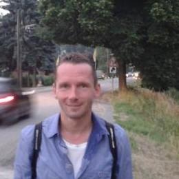Profil von IgorHH