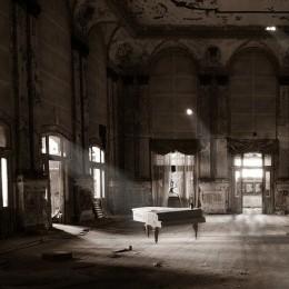 Tanzpartnerin Dresden | DDtanzen