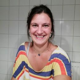Tanzpartnerin Krefeld | Miriam