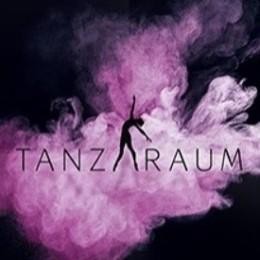 Tanzschule Hamburg | Studio Tanzraum