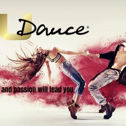 Tanzschule Tanzschule u Dance  aus Hannover