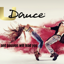 Tanzschule u Dance  | Tanzschule Hannover