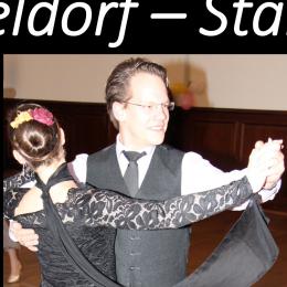 Tanzpartner Düsseldorf | MartinDüsseldorf