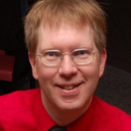 Profil von Detlev